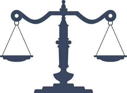 Adipositas-Anwalt