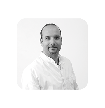 Dr. med. Zaher Jandali - Facharzt für Plastische und Ästhetische Chirurgie